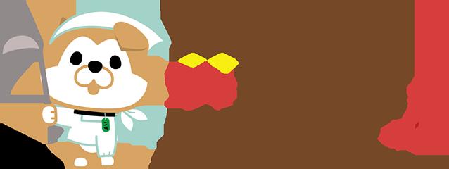 渋谷ワンダフル給食プロジェクト